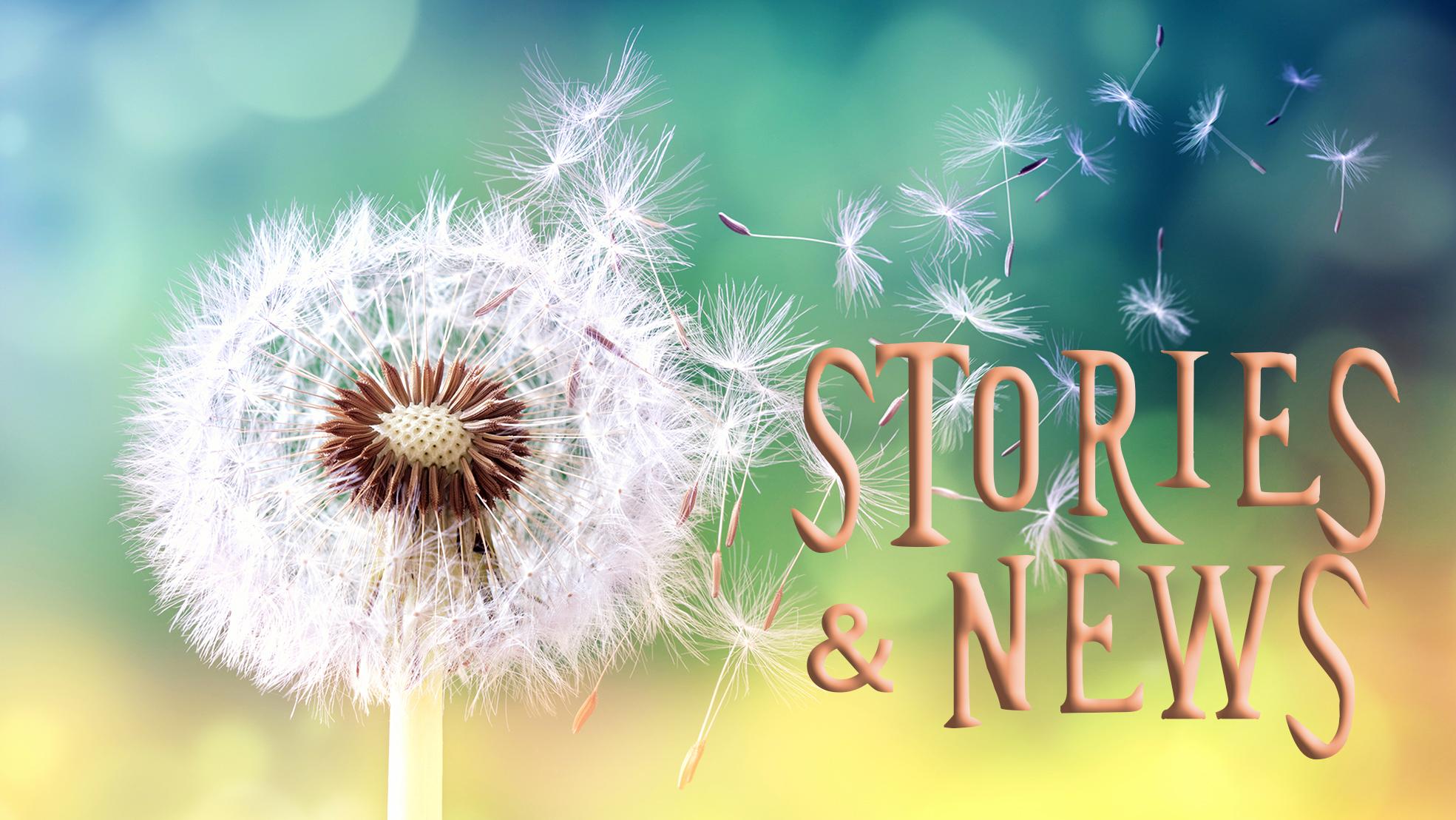 Stories u news