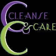 Logo-CC-text